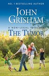 The Tumor by John Grisham