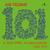 101 - de beste barne-og ungdomsbøkene 2005-2015
