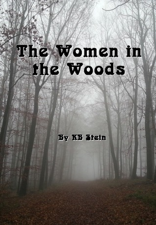 The Women in the Woods