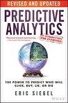 Predictive Analyt...