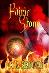 Fairic Stone by C.R. Sedore