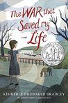 The War that Saved My Life (The War That Saved My Life #1)