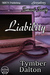Liability (Suncoast Society, #33)