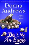 Die Like an Eagle (Meg Langslow #20)