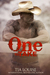 One to Take (One to Hold, #8) by Tia Louise