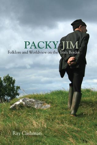 Packy Jim