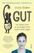 Gut by Giulia Enders