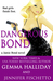 Dangerous Bond (Jamie Bond, #4)