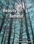 Beauty Beheld