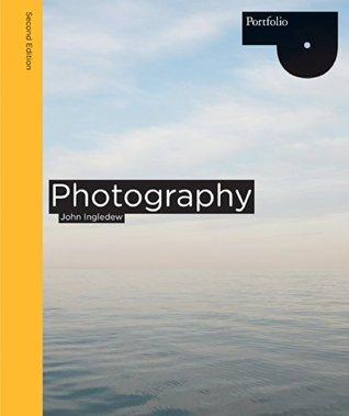 Photography Second edition (Portfolio)