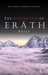 The Redemption of Erâth Exile by Satis