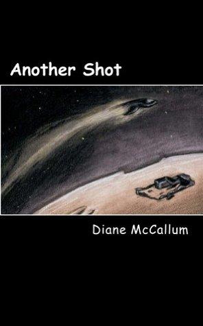 Another Shot (Penumbra Book 2)