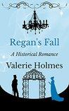 Regan's Fall