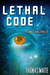 Lethal Code