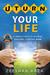 U Turn Your Life - 5 Simple...