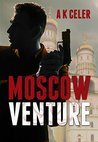 MOSCOW VENTURE