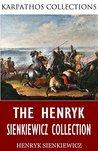 The Henryk Sienki...