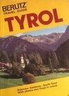 Download Tyrol