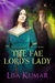 The Fae Lord's Lady