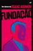 Fundação by Isaac Asimov