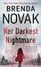 Her Darkest Nightmare by Brenda Novak