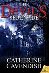 The Devil's Serenade