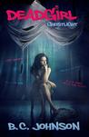 Deadgirl: Ghostlight