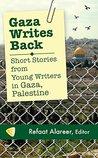 Rebel in Gaza by Asmaa al