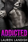 Addicted (The Addicted Series, #1)