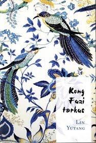 Kong Fuzi tarkus