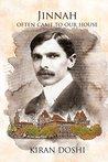 Jinnah Often Came...