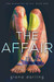 The Affair (The Evolution of Sin Trilogy, #1) by Giana Darling