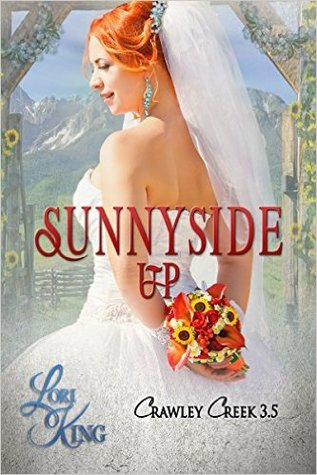 Sunnyside Up by Lori King