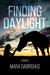 Finding Daylight