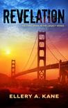 Revelation (Legacy #3)