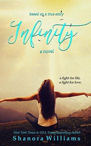 Infinity - Shanora Williams