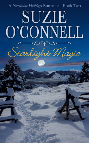 Starlight Magic (Northstar Holidays, #2)