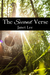 The Second Verse by Janet  Lee