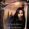 School of Deaths by Christopher Mannino