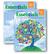 Essentials: Multi-Level Reading, Spelling, Grammar & Vocabulary Teacher's Guide Volume 1 (Logic of English)