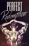 Perfect Redemption (Perfect Series, #3)