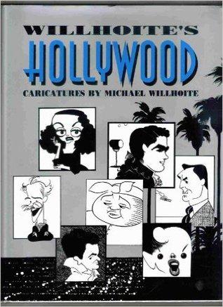 Willhoite's Hollywood