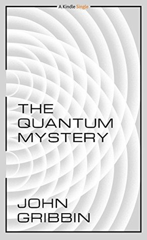 The Quantum Mystery