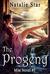 The Progeny by Natalie Star