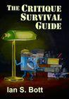 The Critique Survival Guide