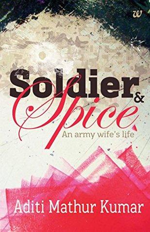 Soldier & Spice
