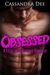 Obsessed by Cassandra Dee