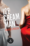 Ice Cream Man (VB Story, #1)