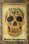 Lethal Lore