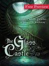 The Glass Castle, SAMPLE